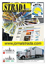 Truck #0000-ma