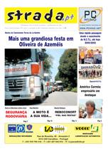 Truck #0000-pt