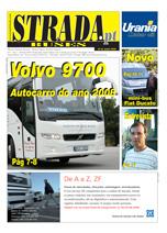 Bus #0001-pt