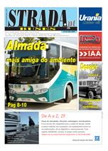 Bus #0002-pt