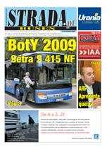 Bus #0005-pt