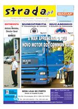 Truck #0006-pt
