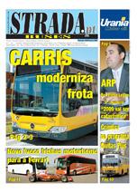 Bus #0007-pt