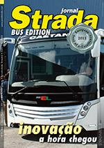 Bus #0008-pt
