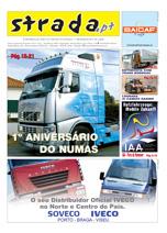 Truck #0008-pt