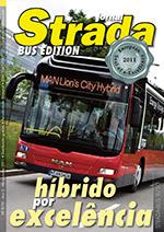 Bus #0008-10-pt