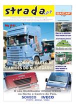 Truck #0009-pt