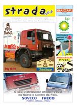 Truck #0011-pt
