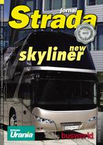 Bus #0012-13-pt