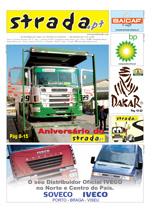 Truck #0012-pt