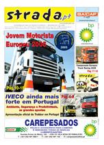 Truck #0013-pt