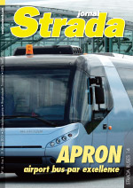 Bus #0014-pt