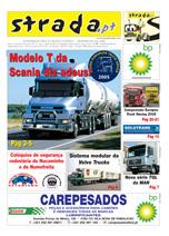 Truck #0014-pt