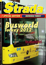Bus #0015-pt