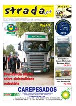 Truck #0015-pt