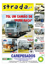 Truck #0016-pt