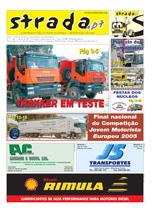 Truck #0017-pt