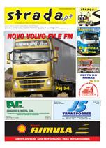Truck #0018-pt