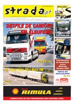 Truck #0019-pt