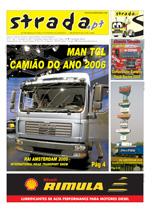 Truck #0020-pt