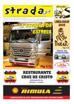 Truck #0021-pt