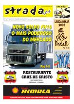 Truck #0022-pt