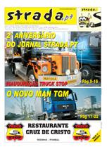Truck #0023-pt