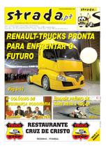 Truck #0025-pt