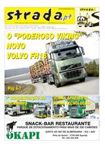 Truck #0026-pt