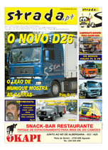 Truck #0027-pt