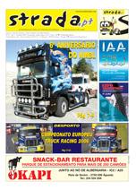 Truck #0029-pt
