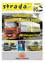 Truck #0030-pt
