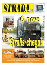 Truck #0034-pt