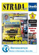 Truck #0036-pt