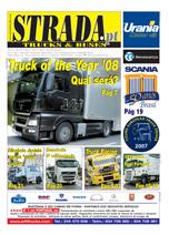 Truck #0039-pt
