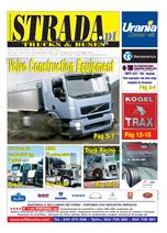 Truck #0040-pt