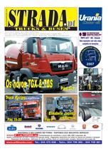 Truck #0041-pt