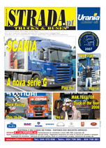 Truck #0042-pt