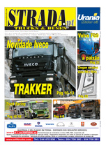 Truck #0043-pt