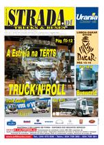 Truck #0044-pt