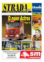 Truck #0045-pt