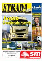 Truck #0046-pt