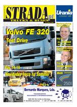 Truck #0047-pt