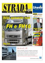 Truck #0050-pt