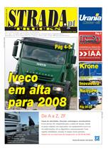 Truck #0053-pt