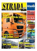 Truck #0055-pt