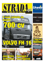 Truck #0057-pt
