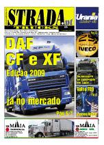Truck #0060-pt