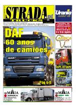 Truck #0062-pt