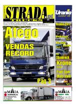 Truck #0063-pt